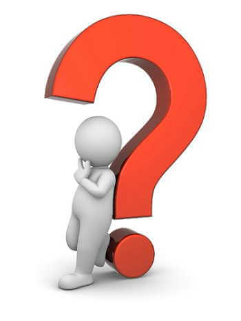 Preguntas y respuestas | Minicreditos.EU