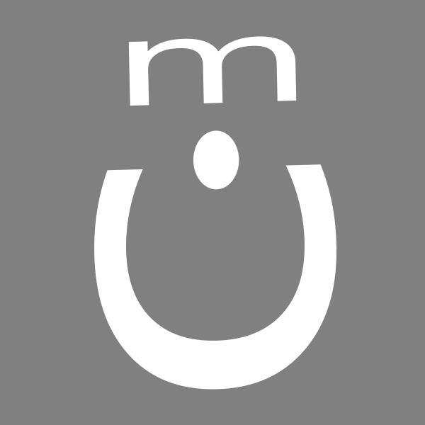 Minicreditos.eu | Icono
